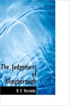 The Judgement of Illingborough