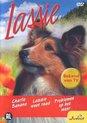 Lassie -2