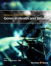 Advances in Genome Science Volume 4: Genes in Health and Disease