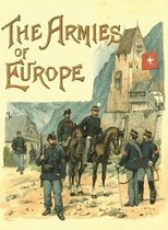 The Armies of Europe Illustrated