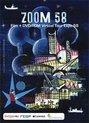 Zoom 58 (Fr Nl)