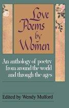 Love Poems by Women