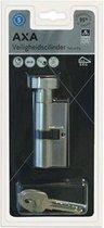 AXA Deurcilinder 7015-00-08/Bc