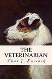 The Veterinarian