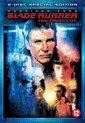 Blade Runner (Import) (Special Edition)