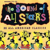 The Sound Of All Stars (22 All American Classics)