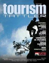 Tourism Tattler May 2014