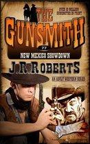 New Mexico Showdown
