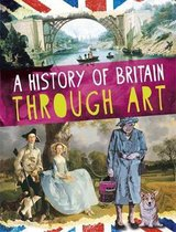 A History of Britain Through Art
