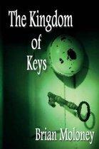 The Kingdom of Keys