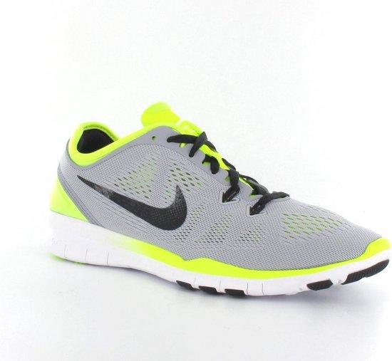 | Nike Free 5.0 Trainer Fit 5 Fitnessschoenen