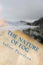 The Nature of Fog