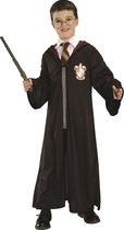 Harry Potter Blister Kit Child - Carnavalskleding