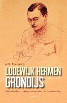 Lodewijk Hermen Grondijs