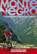 Montenegro Mountainbike Guide