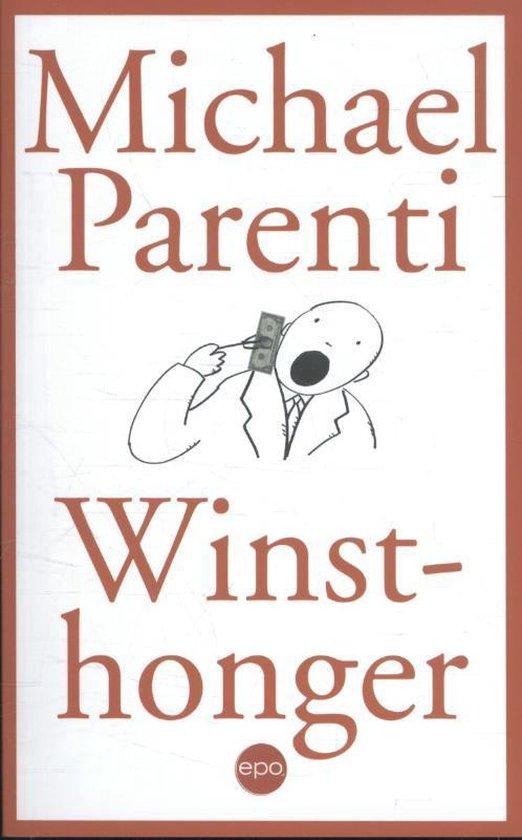 Winsthonger - Michael Parenti  