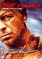 Die Hard Quadrilogy (4DVD)