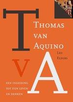 Studia Rodensia 6 -   Thomas van Aquino