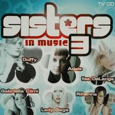 Sisters In Music 3