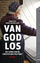 Van God los