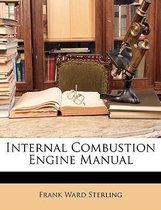Internal Combustion Engine Manual