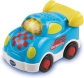 VTech Toet Toet Auto's Raf Raceauto - Speelfiguur