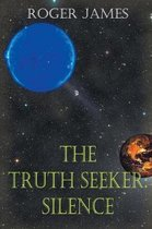 The Truth Seeker (Book Four)