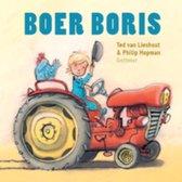 Boer Boris - Boer Boris