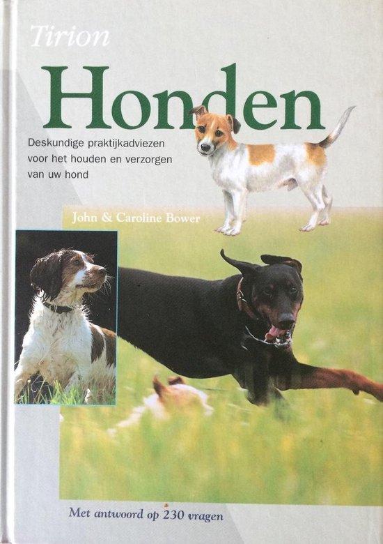 HONDEN - Bower   Fthsonline.com