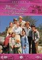 Het Kleine Huis Op De Prairie - Seizoen 8