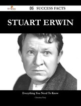Stuart Erwin 84 Success Facts - Everything you need to know about Stuart Erwin