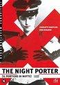 Night Porter,The