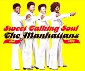 Sweet Talking Soul 1965-1990
