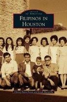 Filipinos in Houston