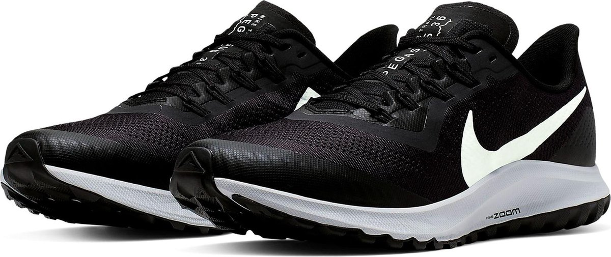   Nike Air Zoom Pegasus 36 Trailrunning