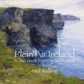 Plein Air Ireland