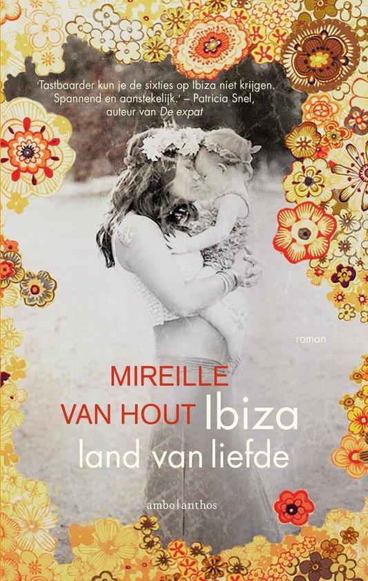 Ibiza, Land van liefde