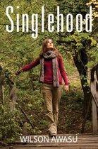 Singlehood