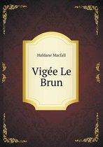 Vig e Le Brun
