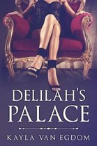 Delilah's Palace