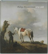 Philips Wouwerman 1619-1668