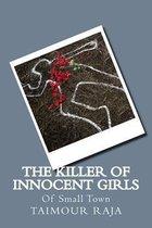 The Killer of Innocent Girls