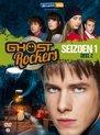 Ghostrockers - Seizoen 1 (Deel 2)