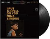 I Put a Spell on You (LP)