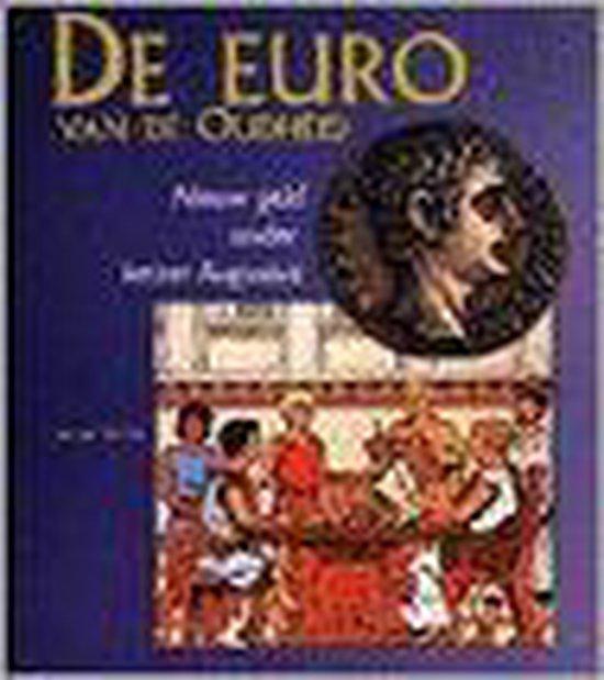 De euro van de oudheid - J. van der Vin  