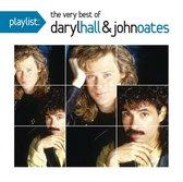 Playlist: The Very Best Of Dar