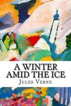 A Winter Amid the Ice