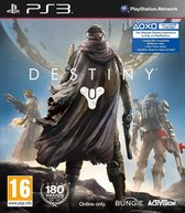 Destiny - Standard Edition - PS3