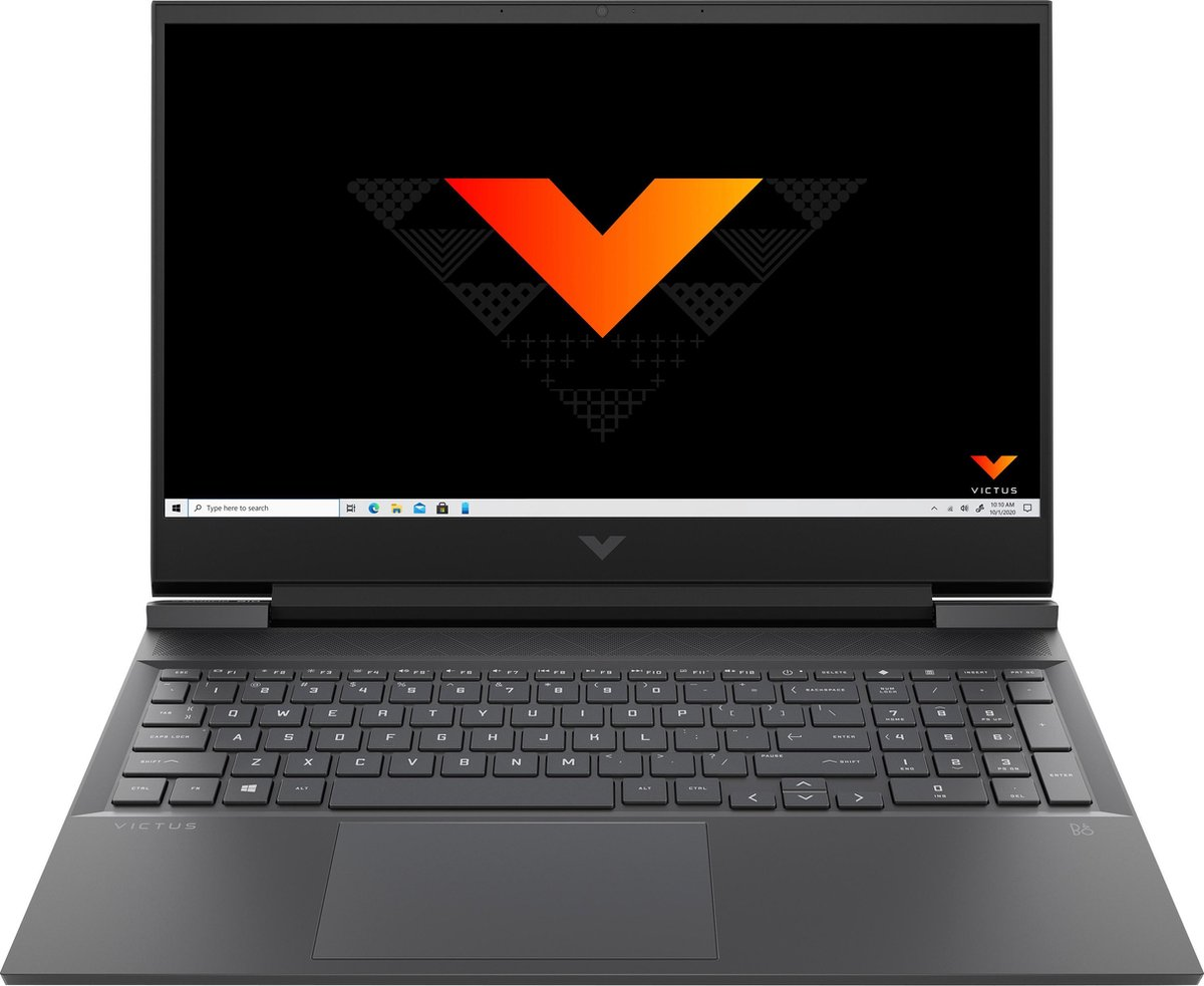 Victus by HP 16-d0420nd - Laptop