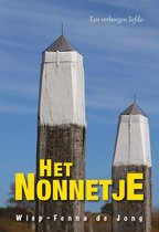 Het Nonnetje
